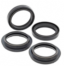 FORK AND DUST SEAL KIT HON/KAW CR125 94-96, CR250-500 95, KX125-500 91-95 (R) 43x55x9.5